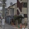 【一道会】山口組 – ヤクザ事務所ストリートビュー検索