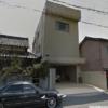 【紙谷一家】弘道会/山口組 – ヤクザ事務所ストリートビュー検索