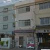 【浅野会】弘道会/山口組 – ヤクザ事務所ストリートビュー検索