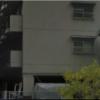 【三誠会】倉本組 – ヤクザ事務所ストリートビュー検索
