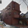 【朋友会】山口組 – ヤクザ事務所ストリートビュー検索
