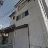 【西浦興業】健竜会/山健組/神戸山口組 – ヤクザ事務所ストリートビュー検索