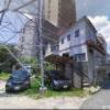 二代目中国高木会 – ヤクザ事務所ストリートビュー検索