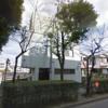 【細川組】山口組 – ヤクザ事務所ストリートビュー検索