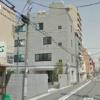 【山川一家本部】稲川会 – ヤクザ事務所ストリートビュー検索