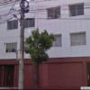 【中岡組】浅野組 – ヤクザ事務所ストリートビュー検索