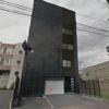 【旭導会】山口組 – ヤクザ事務所ストリートビュー検索