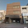 【谷戸一家】双愛会 – ヤクザ事務所ストリートビュー検索