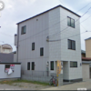 【健國会】山健組/神戸山口組 – ヤクザ事務所ストリートビュー検索