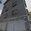 【盛政組】毛利組/神戸山口組 – ヤクザ事務所ストリートビュー検索