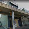 【誠雄会】山健組/神戸山口組 – ヤクザ事務所ストリートビュー検索