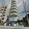 【親誠会】親和会 – ヤクザ事務所ストリートビュー検索