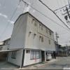 【川合組】山口組 – ヤクザ事務所ストリートビュー検索
