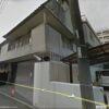 【古賀一家】道仁会 – ヤクザ事務所ストリートビュー検索