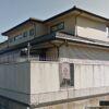 【熊本組本家】神戸山口組 – ヤクザ事務所ストリートビュー検索