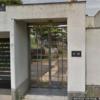 【小川組】正木組/神戸山口組 – ヤクザ事務所ストリートビュー検索