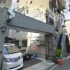 【黒誠会】神戸山口組 – ヤクザ事務所ストリートビュー検索