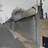 工藤会本家 – ヤクザ事務所ストリートビュー検索
