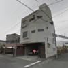 【大場一家】稲川会 – ヤクザ事務所ストリートビュー検索