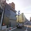 【益田組】山口組 – ヤクザ事務所ストリートビュー検索