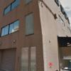 【正木組】神戸山口組 – ヤクザ事務所ストリートビュー検索