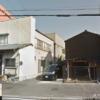 【西岡組】宅見組/神戸山口組 – ヤクザ事務所ストリートビュー検索