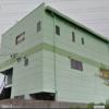 【羽衣会】福博会 – ヤクザ事務所ストリートビュー検索