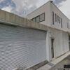 【岩本組】弘道会/山口組 – ヤクザ事務所ストリートビュー検索