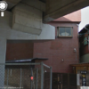 【田中(十)組】工藤會 – ヤクザ事務所ストリートビュー検索