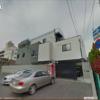 関東関根組 – ヤクザ事務所ストリートビュー検索