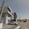 【岡一家】松葉会 – ヤクザ事務所ストリートビュー検索