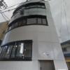 【杉組】山口組 – ヤクザ事務所ストリートビュー検索