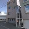 【越路家一家】稲川会 – ヤクザ事務所ストリートビュー検索