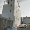 【光生会】伊豆組/山口組 – ヤクザ事務所ストリートビュー検索