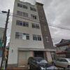【早川組】良知組/山口組 – ヤクザ事務所ストリートビュー検索