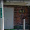 【泉州絆連合会】任侠山口組 – ヤクザ事務所ストリートビュー検索