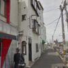 【京滋連合】任侠山口組 – ヤクザ事務所ストリートビュー検索