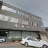 【小林組】裕統一家/稲川会 – ヤクザ事務所ストリートビュー検索