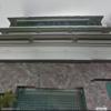 五代目共政会 総本部 – ヤクザ事務所ストリートビュー検索