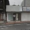 【振原組】紘城一家 – ヤクザ事務所ストリートビュー検索