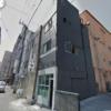 【大草一家】稲川会 – ヤクザ事務所ストリートビュー検索