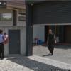 【泉一家】親和会/住吉会 – ヤクザ事務所ストリートビュー検索
