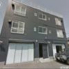 【岡崎会】極東会 – ヤクザ事務所ストリートビュー検索