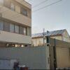 【森田一家】稲川会 – ヤクザ事務所ストリートビュー検索