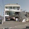 【森組】親和会 – ヤクザ事務所ストリートビュー検索