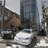 【金原組】山川一家/稲川会 – ヤクザ事務所ストリートビュー検索