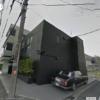 【三虎組】平井一家/山口組 – ヤクザ事務所ストリートビュー検索
