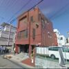 【七代目会津小鉄会】旧心誠会 – ヤクザ事務所ストリートビュー検索