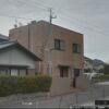 【坂井組】豪友会/山口組 – ヤクザ事務所ストリートビュー検索