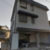 【村上一家】浪川会 – ヤクザ事務所ストリートビュー検索